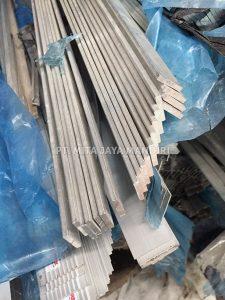 Aluminium Potongan Jakarta