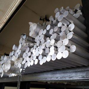 As Aluminium 50mm