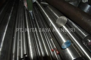 Jual Stainless Steel 304