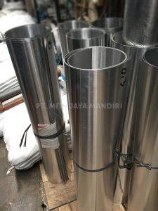 Coil Aluminium Jakarta