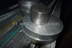 As Aluminium Jakarta