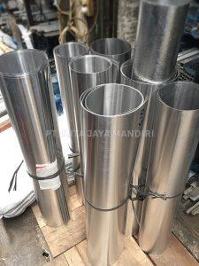 Jual Coil Aluminium