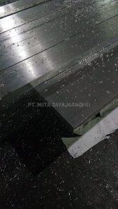 Plat Strip Aluminium Jakarta