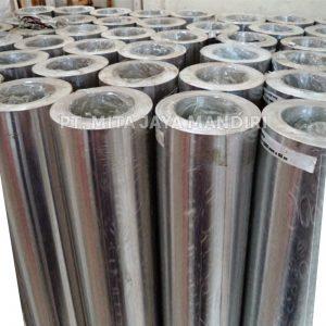 Jual Coil Alumunium