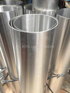 Jual Aluminium Coil Jakarta