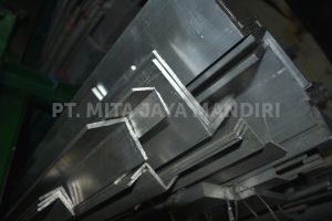 Jual Siku Aluminium Makassar