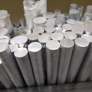 Jual As Aluminium