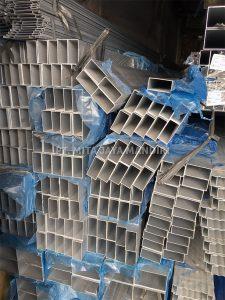 Aluminium Hollow Jakarta