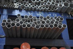 Jual Pipa Aluminium Jakarta