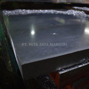 Aluminium 10mm