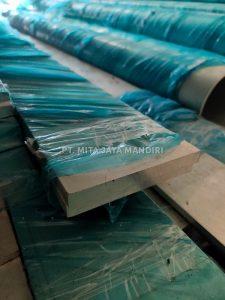 Jual Alumunium Strip