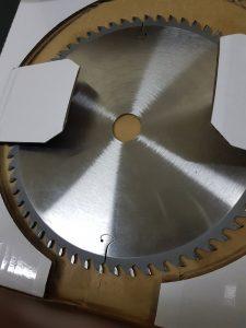 Jual Circular Saw 9 inch