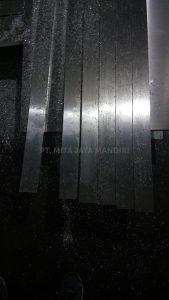 Jual Aluminium Plat Strip