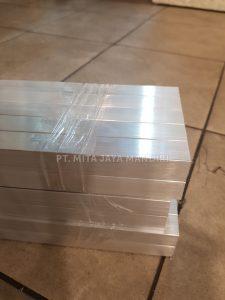 Jual Hollow Aluminium Jakarta