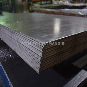 Plat Alumunium 6061