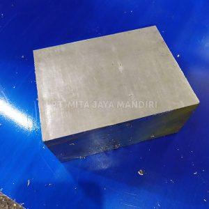 Plat Aluminium 7075 Jakarta