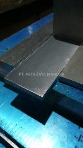 Jual Aluminium Tebal 200mm