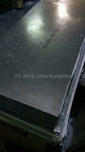 Jual Aluminium 45mm