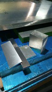 Jual Aluminium Potongan Jakarta