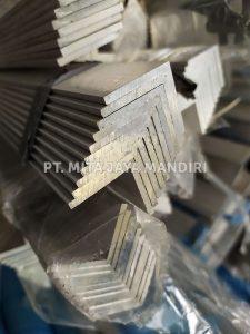 Jual Siku Aluminium Jakarta