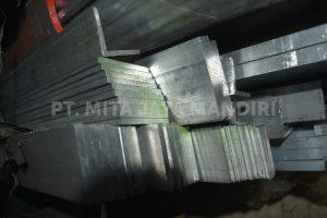 Harga Aluminium Strip