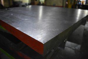 Harga Aluminium Lembaran
