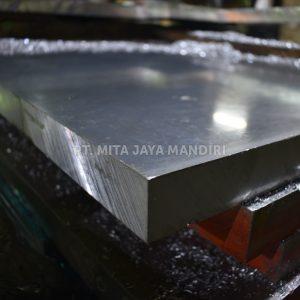 Aluminium 6mm